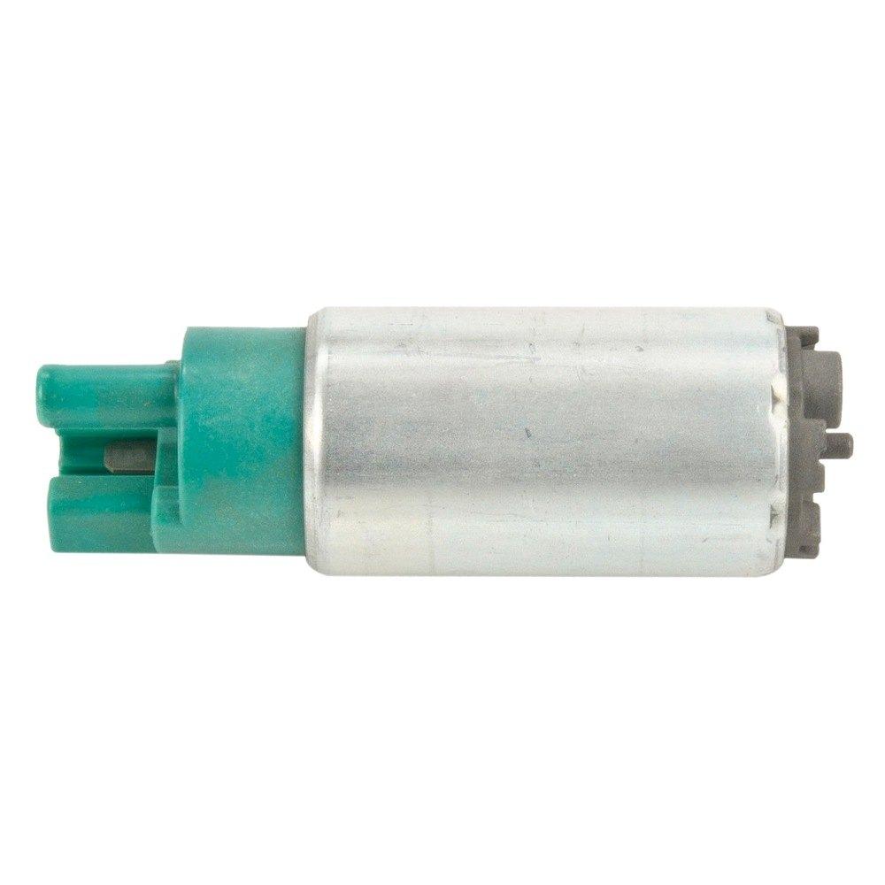 Bosch 174 69603 In Tank Electric Fuel Pump