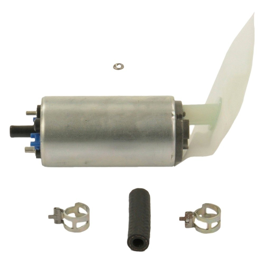 Vehicle Repair Near Me >> Bosch® 69619 - Fuel Pump and Strainer Set