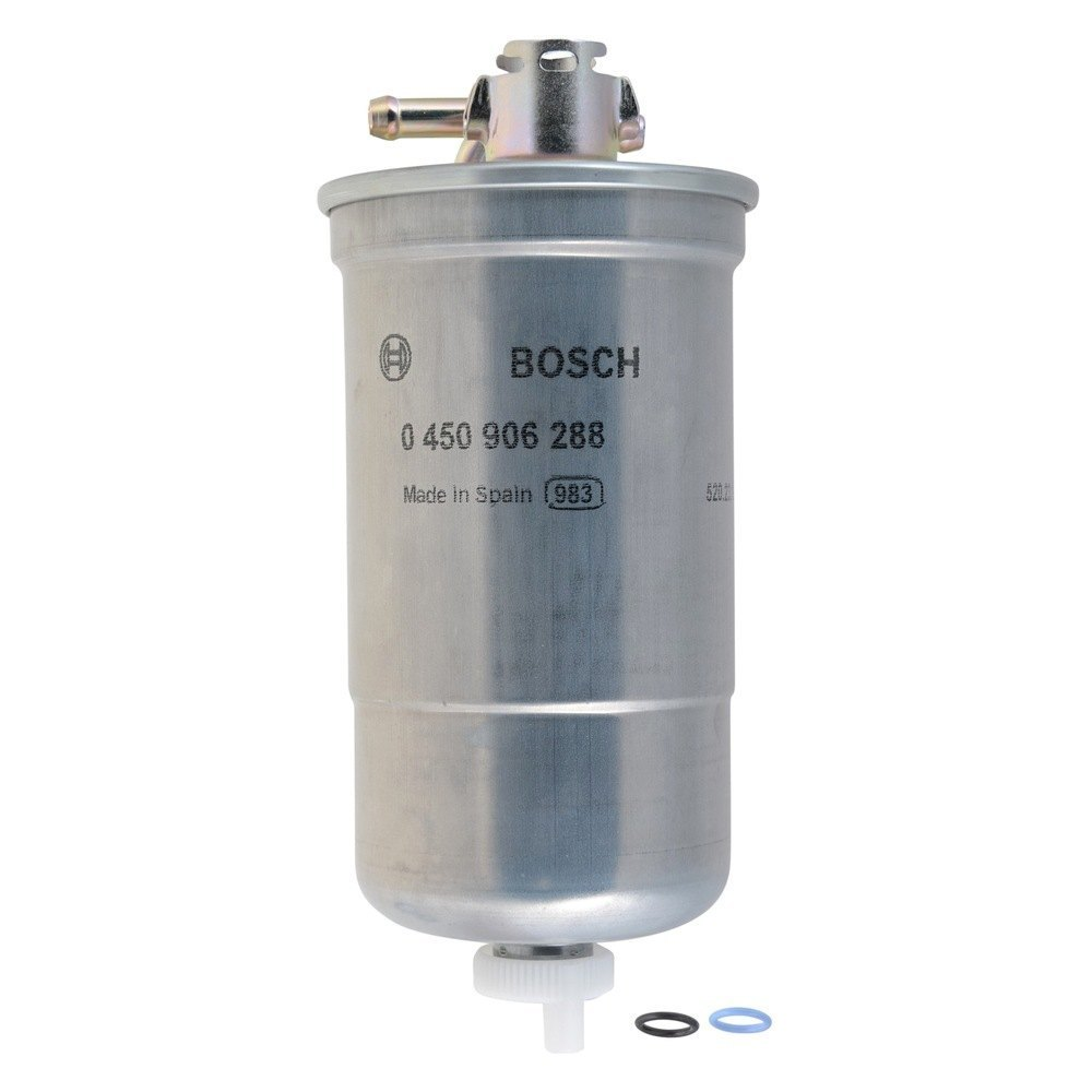 bosch 74019 fuel filter. Black Bedroom Furniture Sets. Home Design Ideas