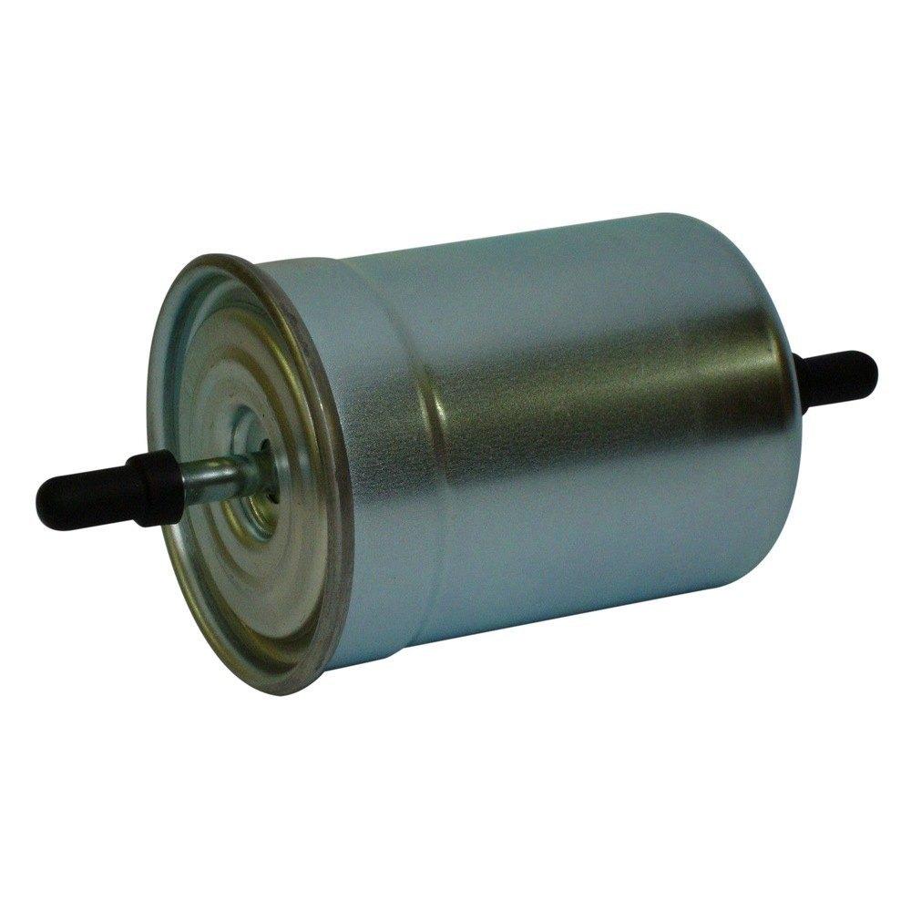 volkswagen jetta fuel filter 2008 volkswagen jetta fuel filter bosch® - volkswagen jetta 2003 fuel filter #2