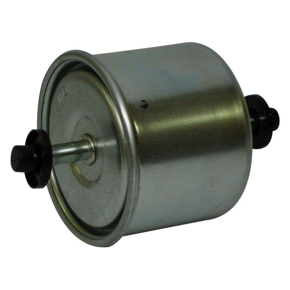 Bosch® - Fuel Filter