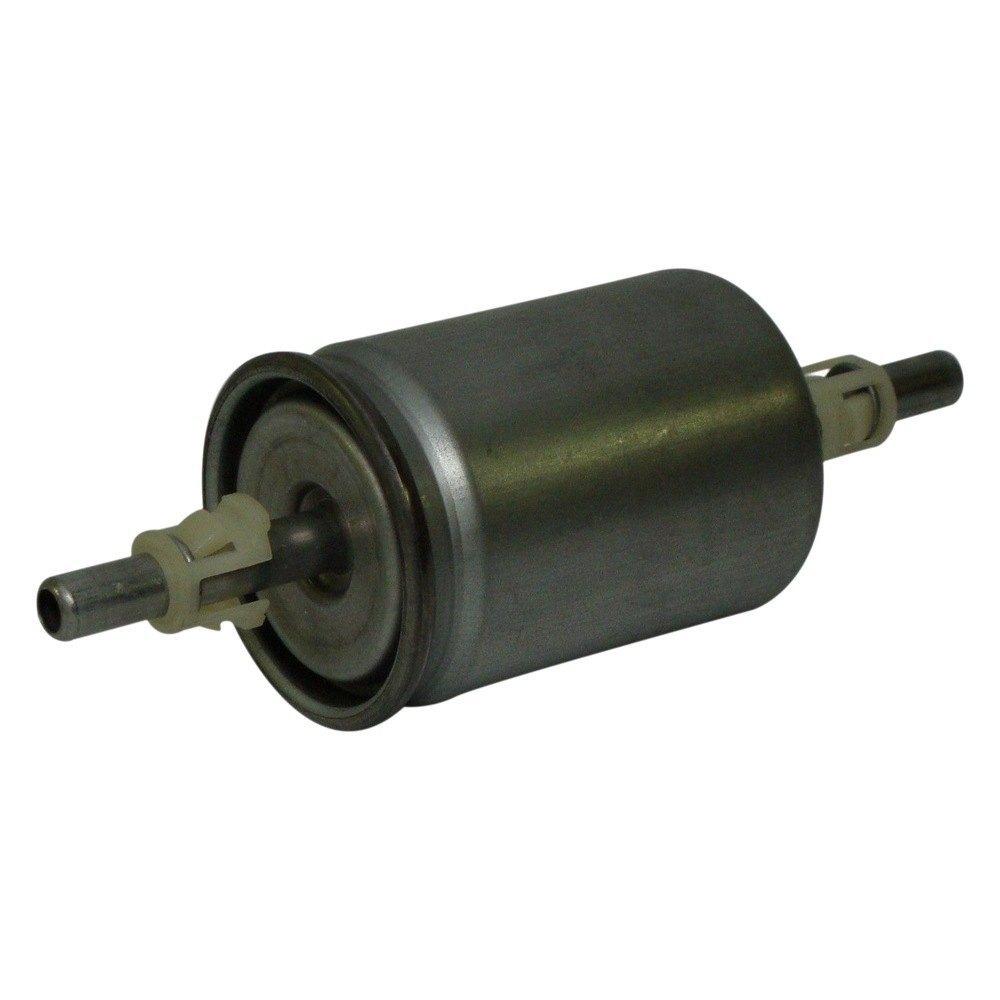 Chevy Lumina 1994 Fuel Filter