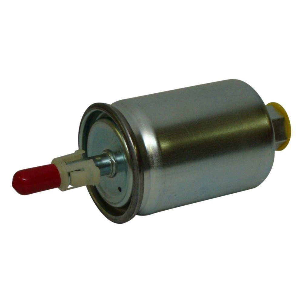 2012 chevrolet duramax fuel filter bosch® - chevy silverado 2003 fuel filter chevrolet fuel filter