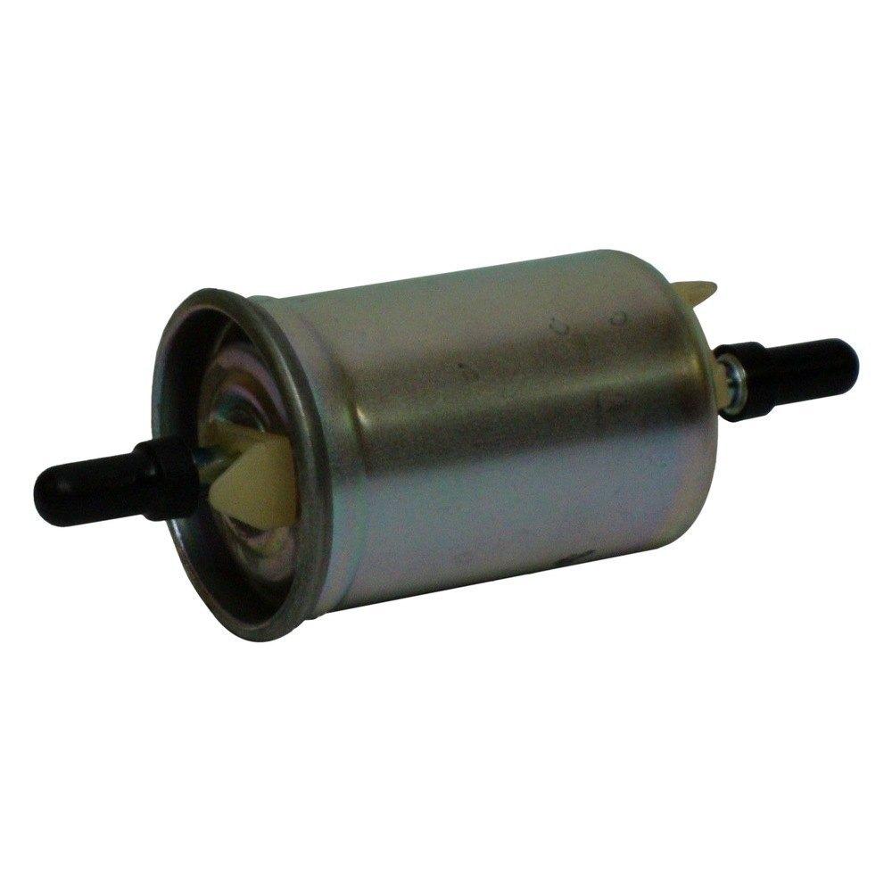 Bosch Fuel Filter Wiring Library Oasis Model Pfse1shs Diagram