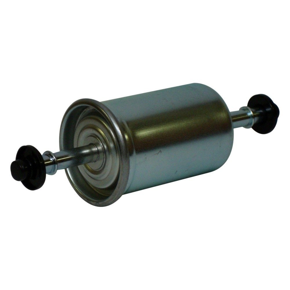 2003 thunderbird fuel filter bosch® - ford thunderbird 1993 fuel filter 1996 thunderbird fuel filter #1