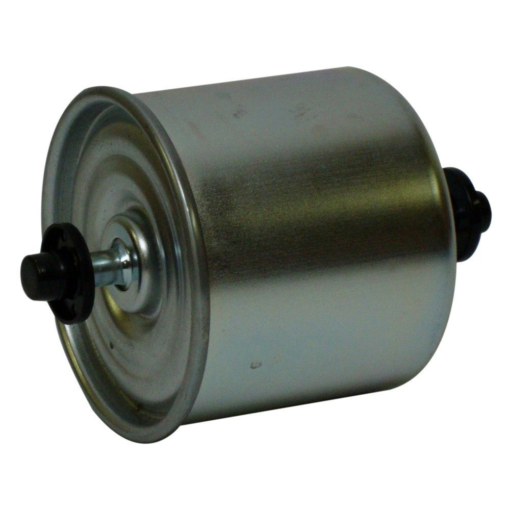 Ford Probe 1994-1997 Fuel Filter