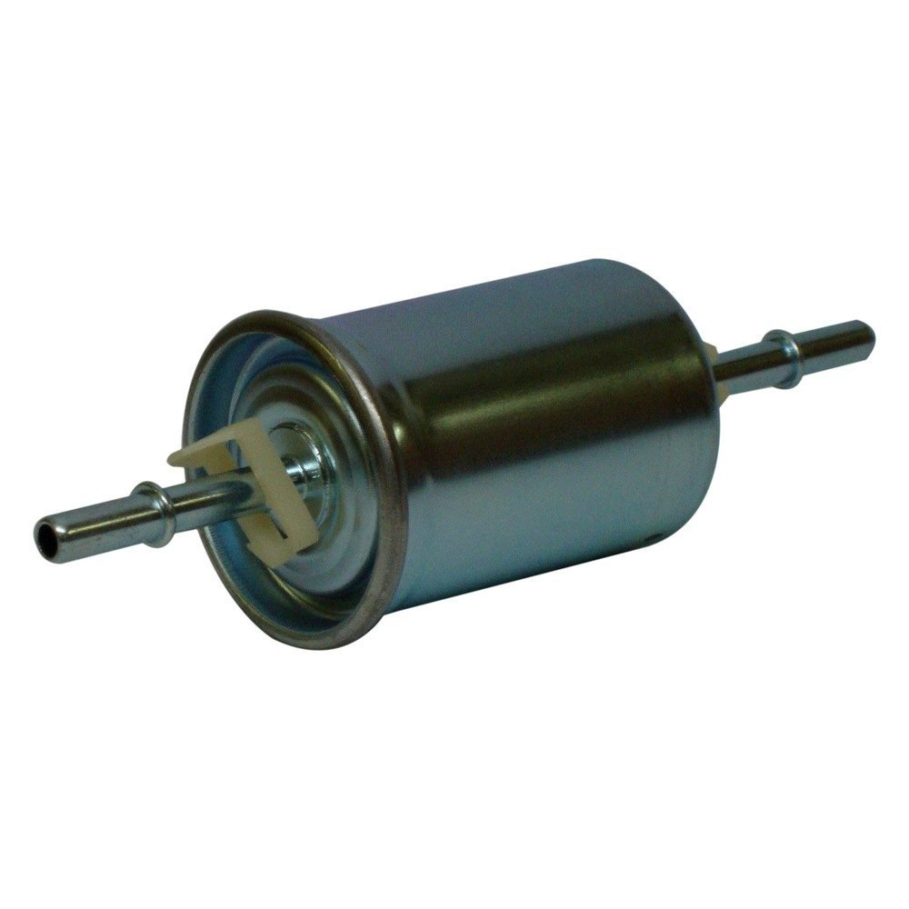 2010 lincoln navigator fuel filter