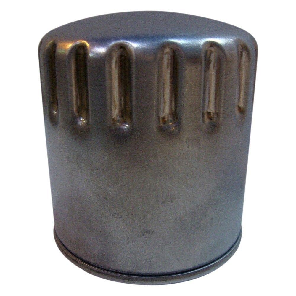 Bosch® - Diesel Fuel Filter