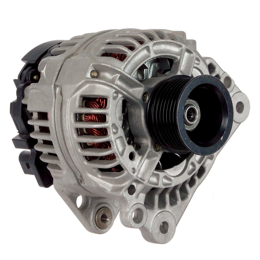 how to know if you need a new alternator