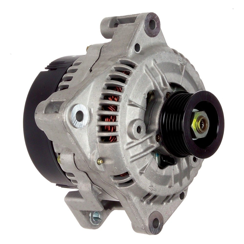 Used Alternator For Sale For A 2013 Fiat 500: Used Volvo 850 Alternator & Generator Parts For Sale