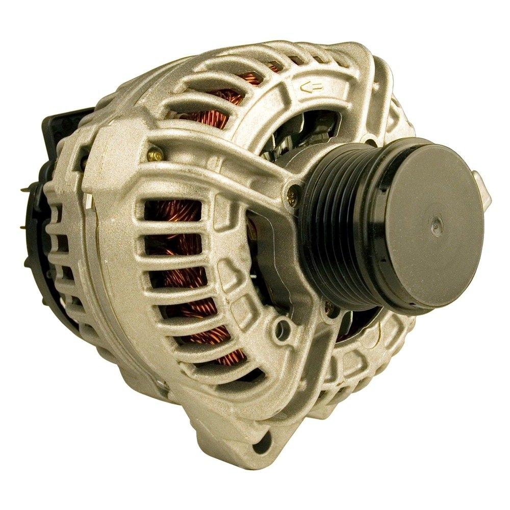 Bosch® - Alternator