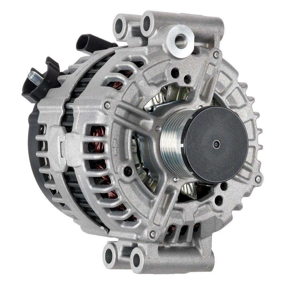 BMW 3-Series 2008 Remanufactured Alternator