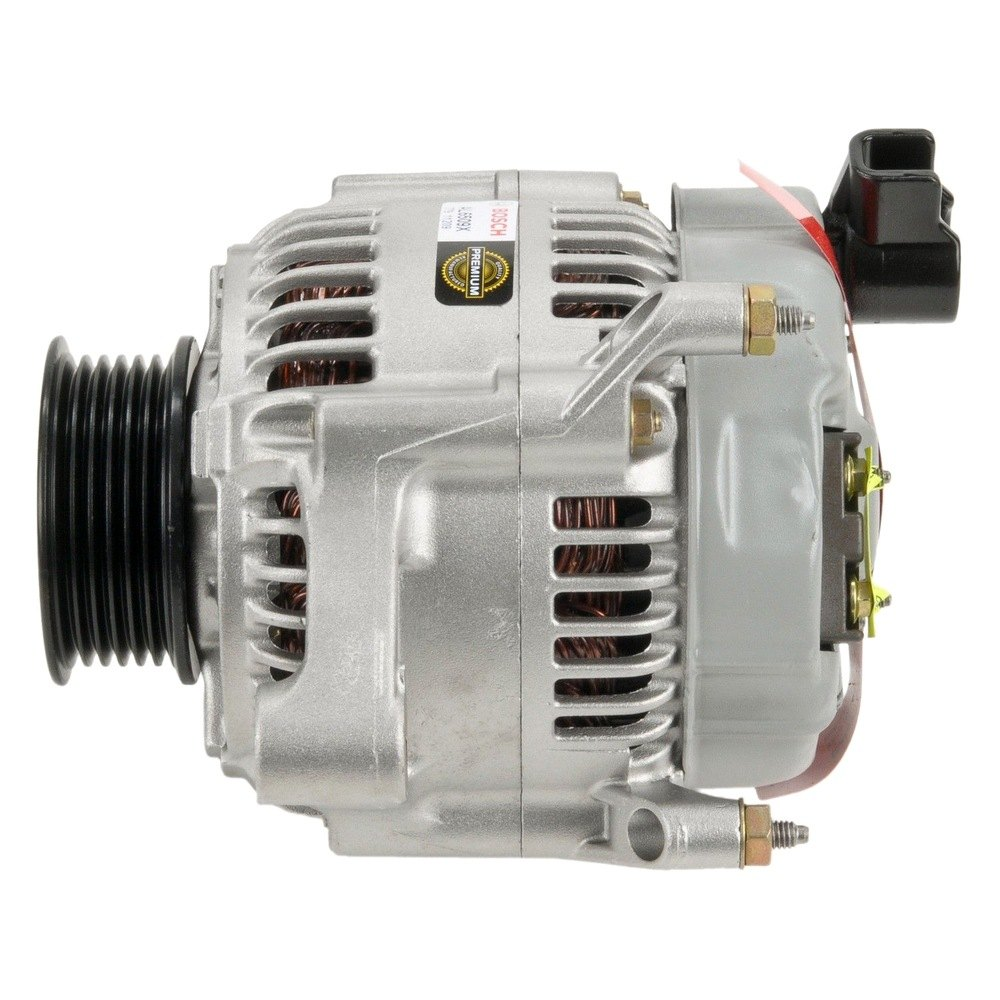 Gm Alternator Wiring Diagram On Delco Remy Cs Alternator Wiring