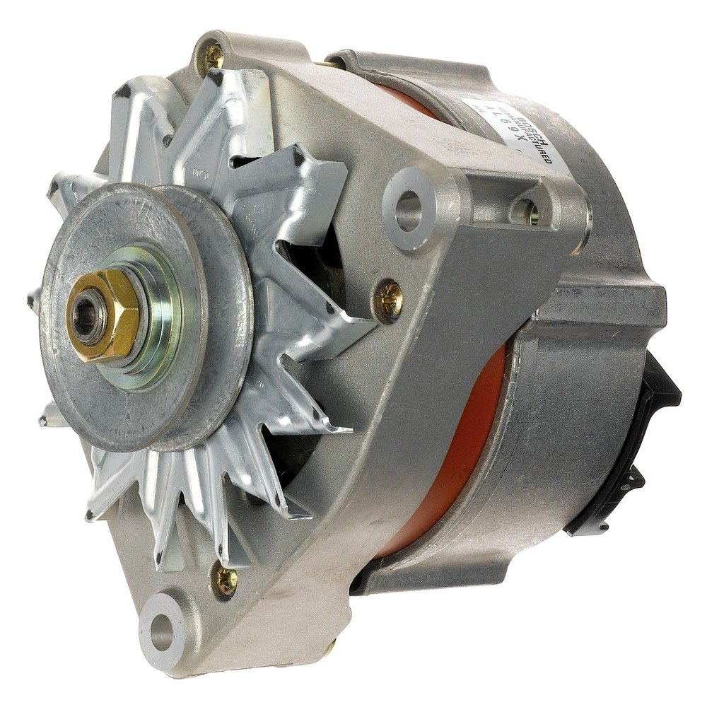 Used Alternator For Sale For A 2013 Fiat 500