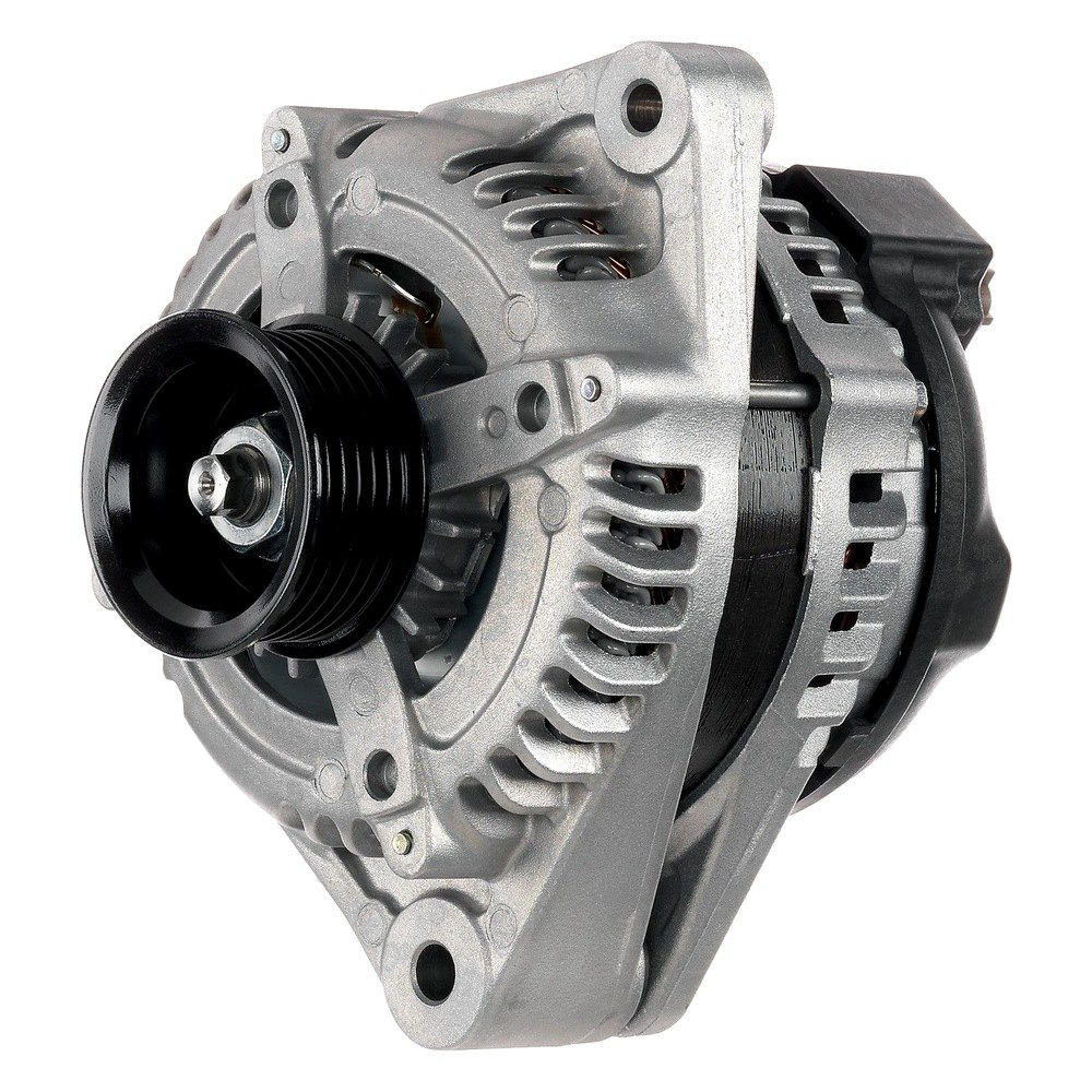 bosch lincoln ls 2003 remanufactured alternator. Black Bedroom Furniture Sets. Home Design Ideas