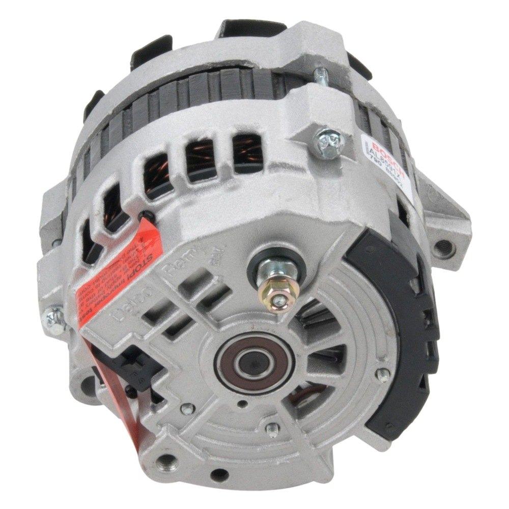 Ls 400 1996 Starter Wiring Diagram Starting Know About 00 Lexus Rx300 Engine Free Image For User Manual 1994 Ls400 Alternator Radiator