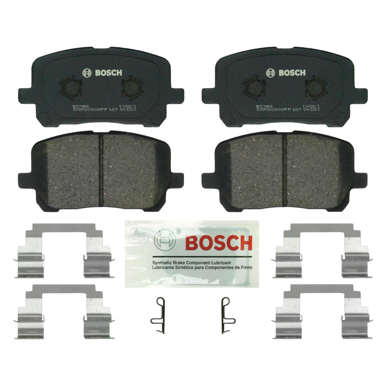 Bosch Brake Pads   eBay