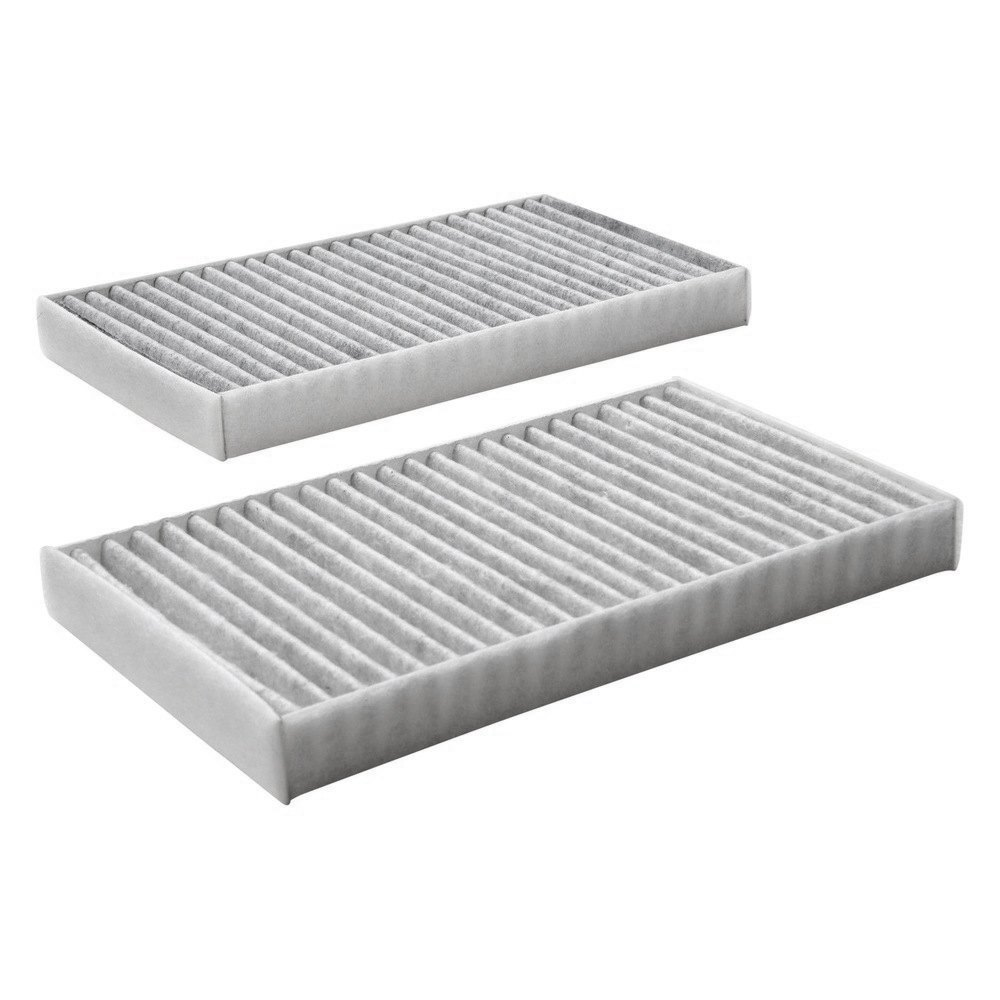 bosch gmc sierra 1999 2001 cabin air filter