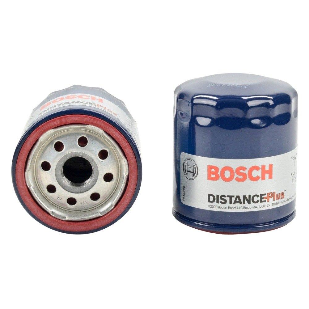 bosch d3330 distanceplus oil filter. Black Bedroom Furniture Sets. Home Design Ideas