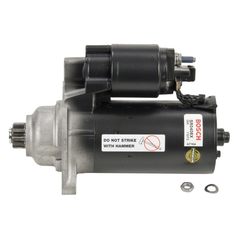 starter motor bn b s ebay starters bmw for