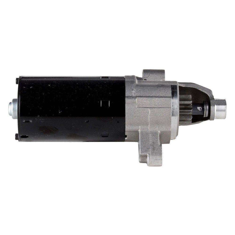 Bosch SR0850N New Starter
