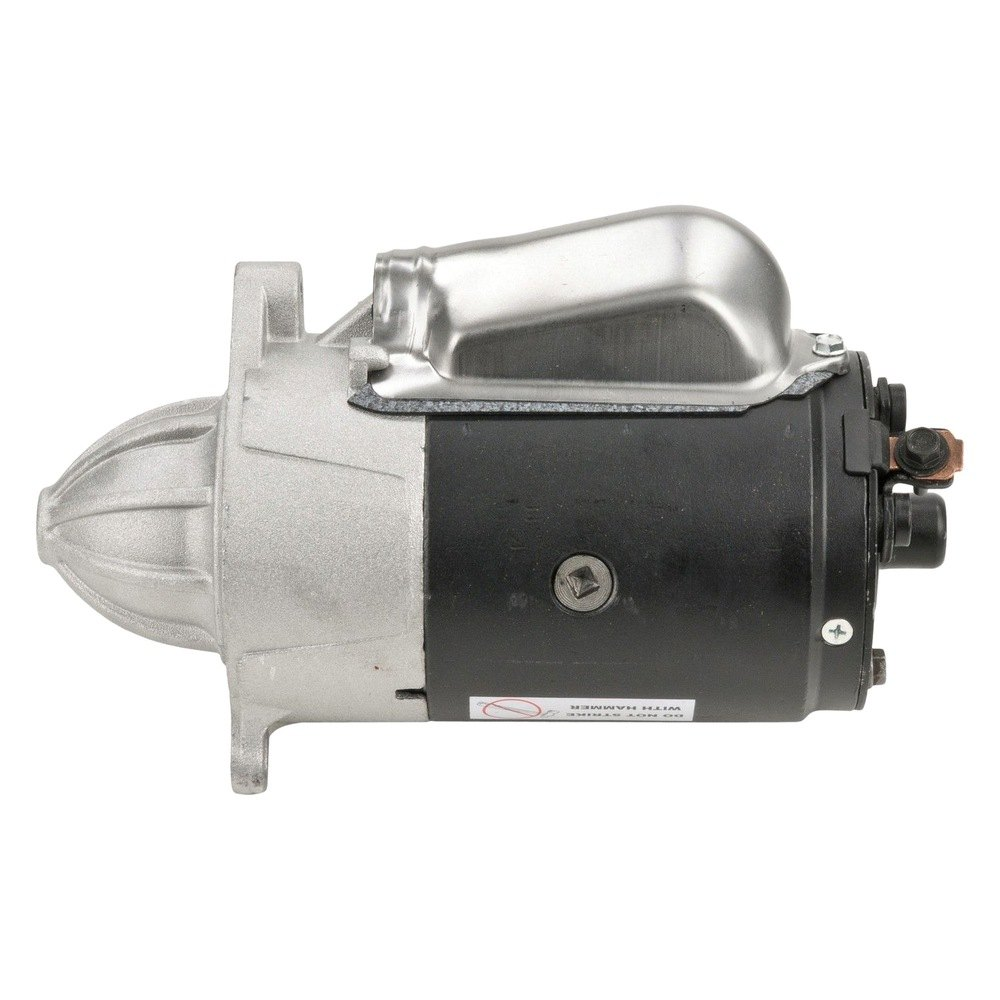 Bosch American Motors Concord 1978 1979 Remanufactured