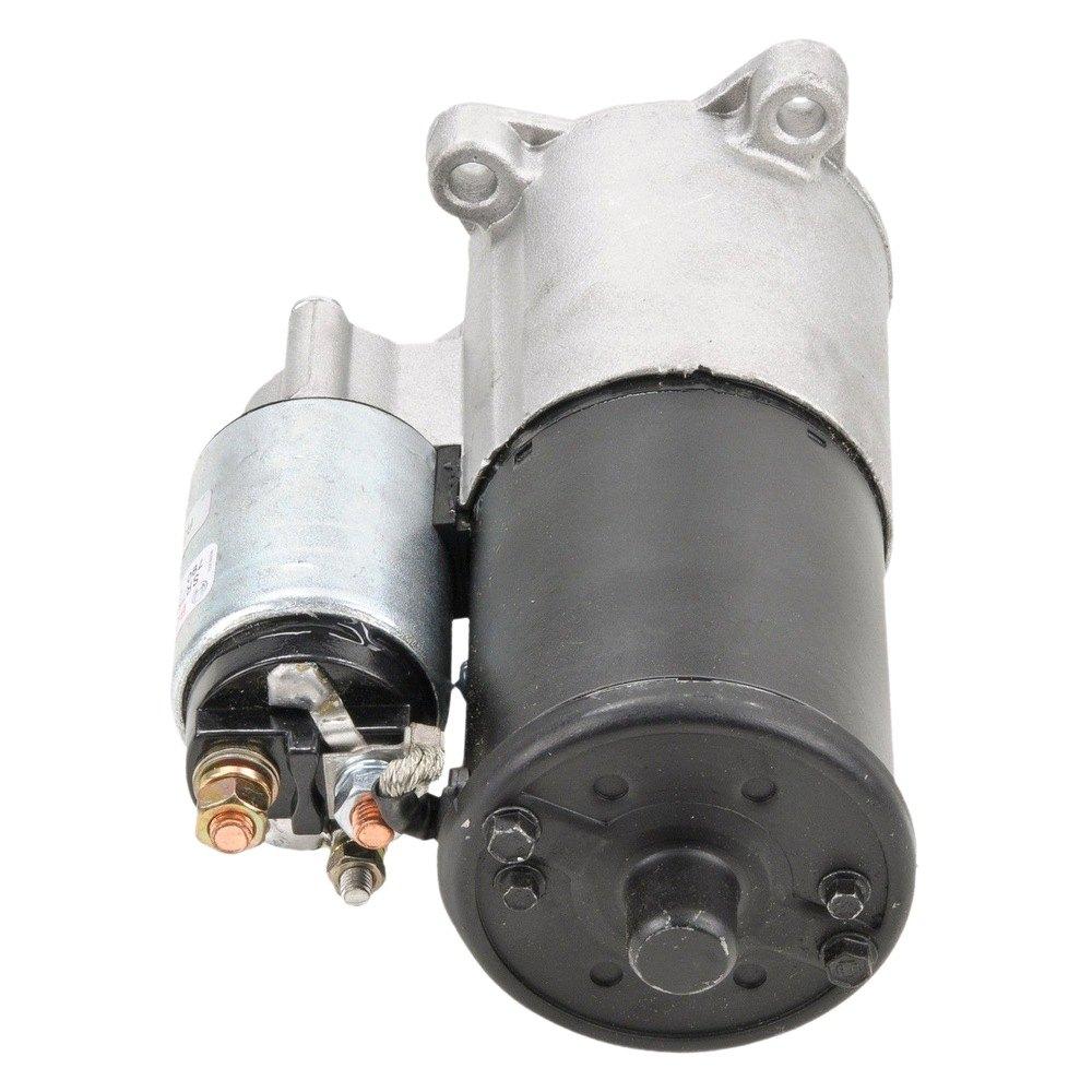 Bosch U00ae Sr7558x