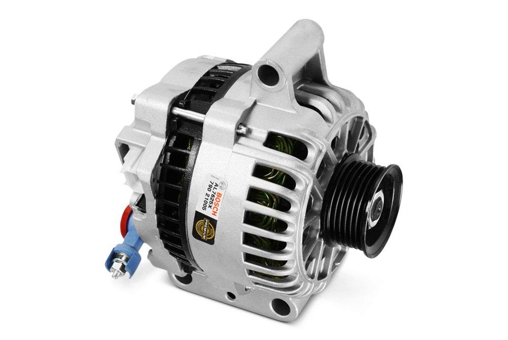 Bosch™ | OE Quality Automotive Parts - CARiD.com