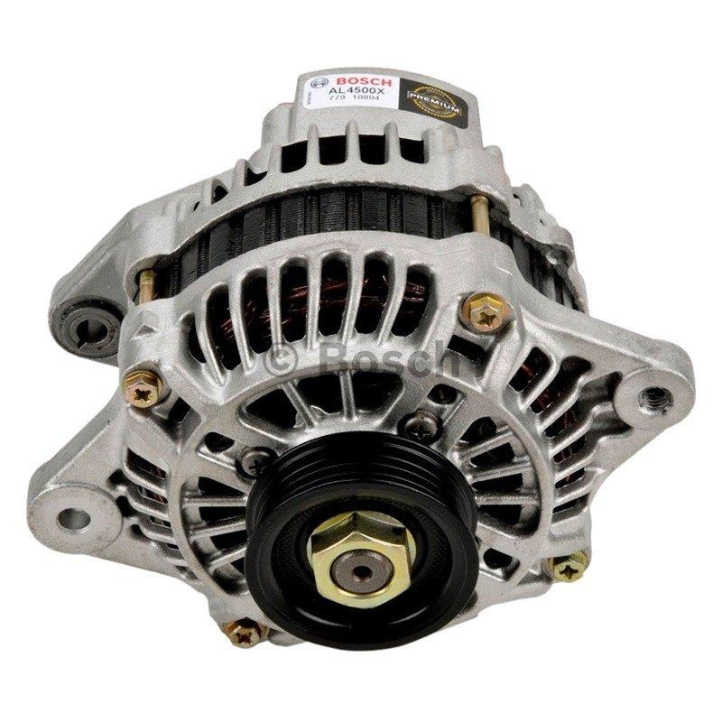 hummer h3 fuse box on ebay hummer free engine image for hummer h3 fuse diagram alternator #9