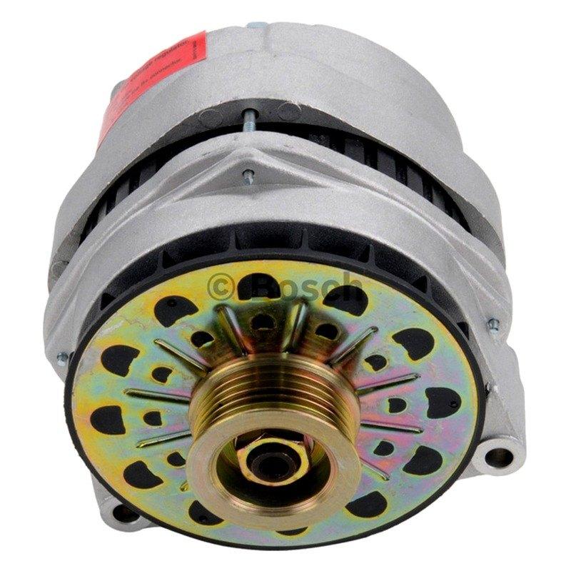 1997 Chevy Silverado Alternator Wiring Diagram : Chevy aveo alternator wiring diagram get free image
