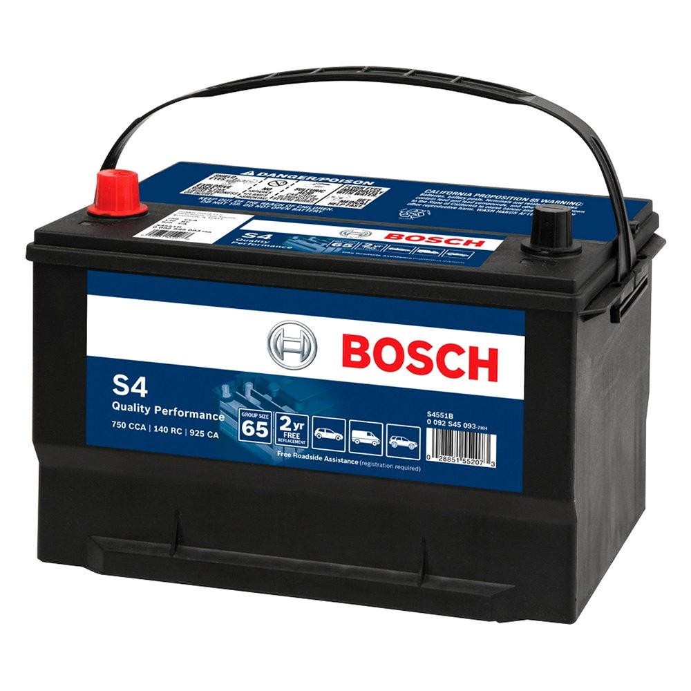 ford focus battery replacement cost. Black Bedroom Furniture Sets. Home Design Ideas