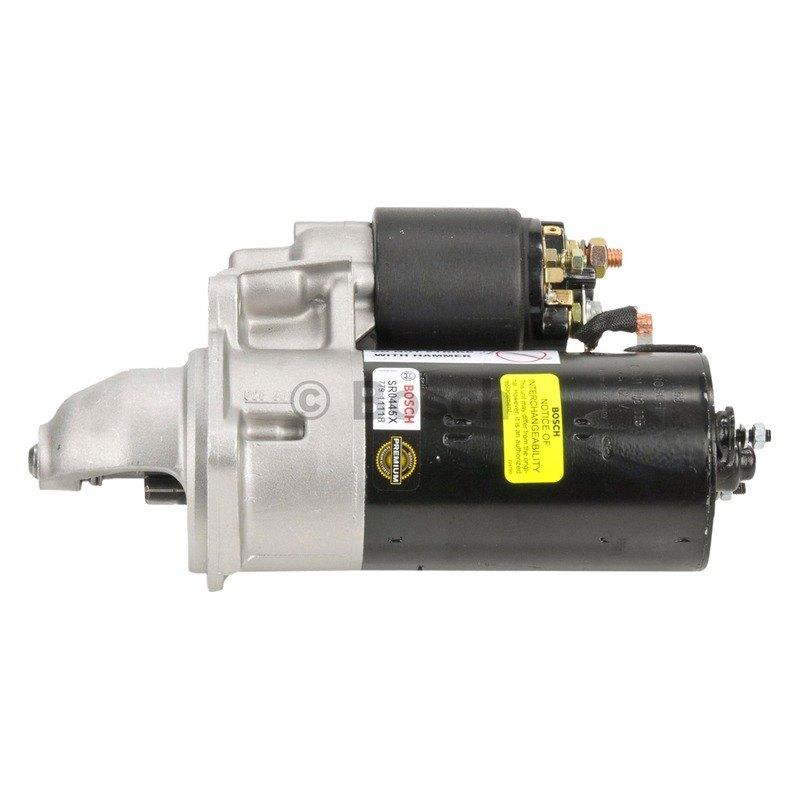 starter wiring diagram 1991 bmw 318is bmw 318i engine