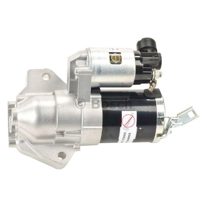 soft starter 380V 22KW  Particulier  PSL213306YH