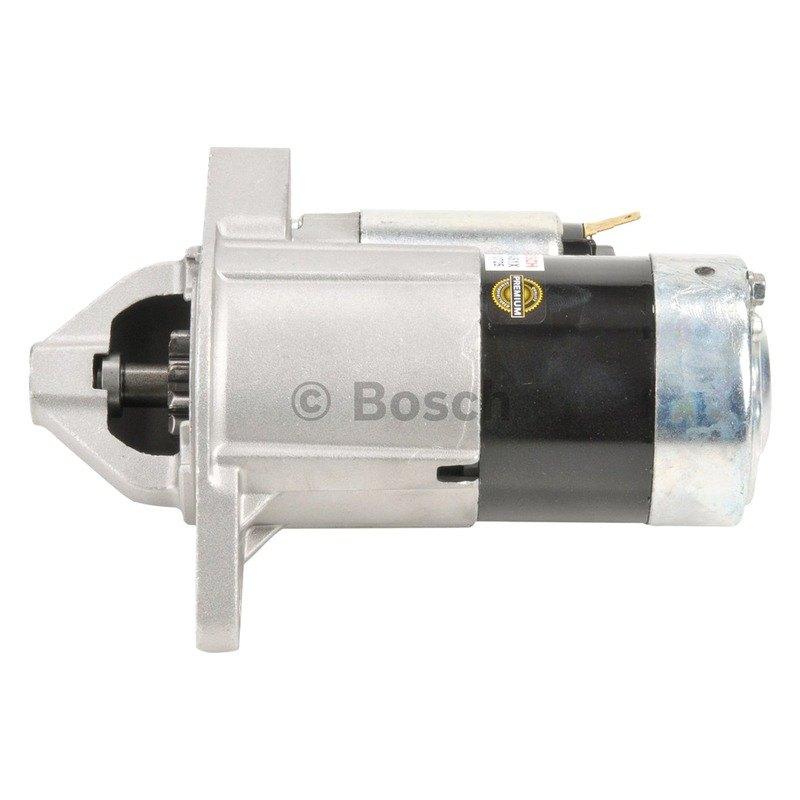 Bosch U00ae