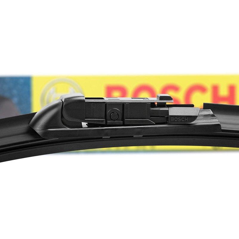 bosch a402h aerotwin 16 black wiper blade. Black Bedroom Furniture Sets. Home Design Ideas