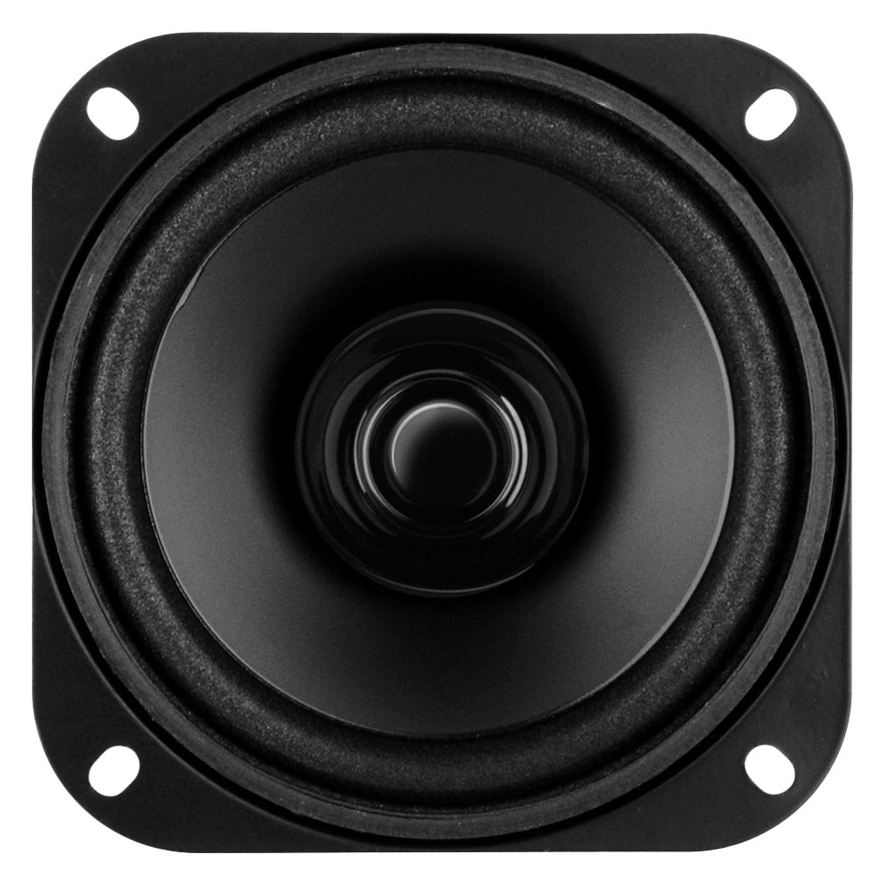 "Image result for 4"" speakers"