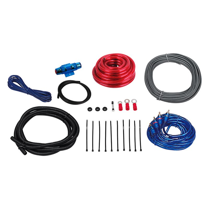 Car Audio Crossover Wiring as well Harley Davidson Speakers Wiring Harnesses also Wiring Crossovers Speakers Car Audio Sub furthermore Car  lifiers Stereo To Rca Wiring as well Russound Wiring Diagram. on lifiers lifier installation