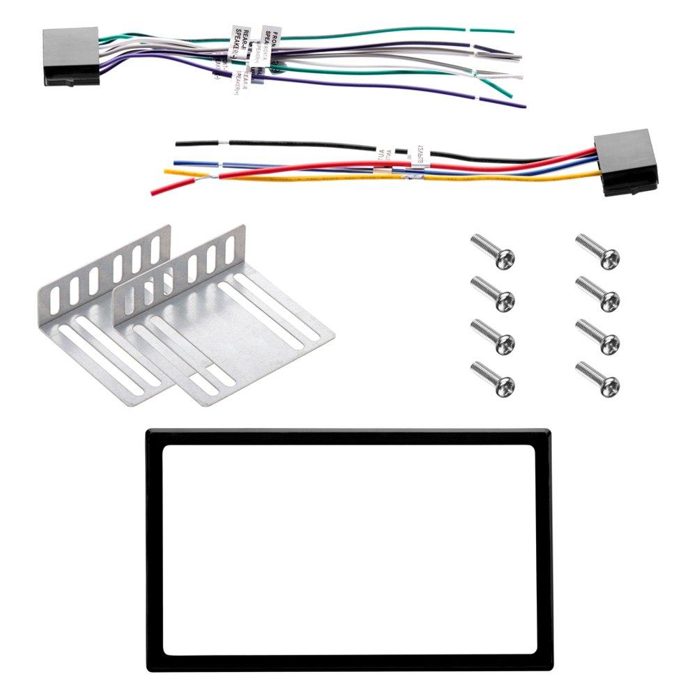 Case 1840 Ignition Switch Wiring Diagram Automotive Schematic 1845c 3 Position