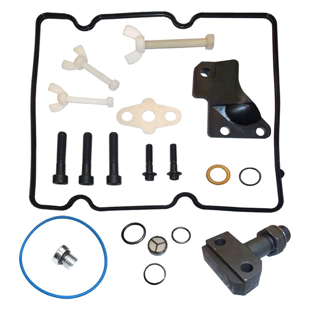 Part 4c3z 9b246 F Replacement For Original Oem Manufacturer
