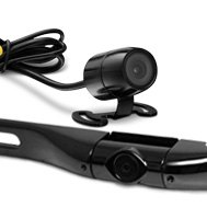 BOYO® - Rear View Camera