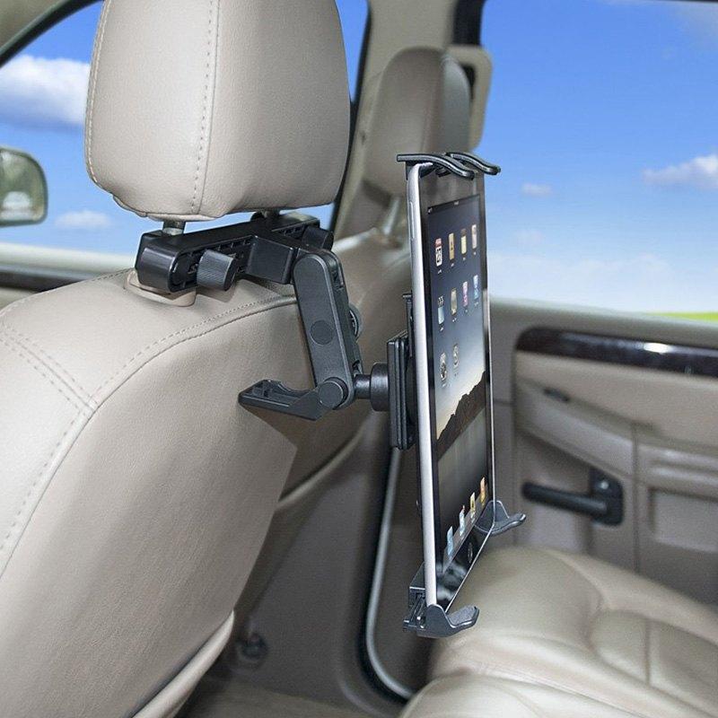 tablet headrest mount - Tablet Mount