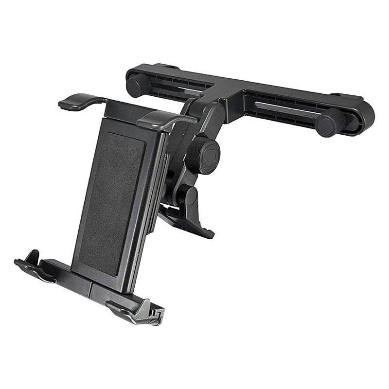 bracketron tablet headrest mount - Tablet Mount