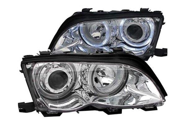 2003 bmw 325i projector headlights for 2002 bmw 325i driver side window regulator