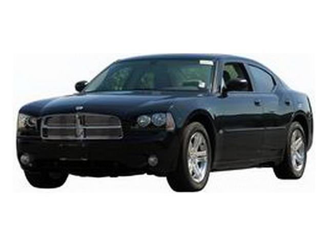 2006 dodge charger accessories 2006 dodge charger accessories http. Cars Review. Best American Auto & Cars Review