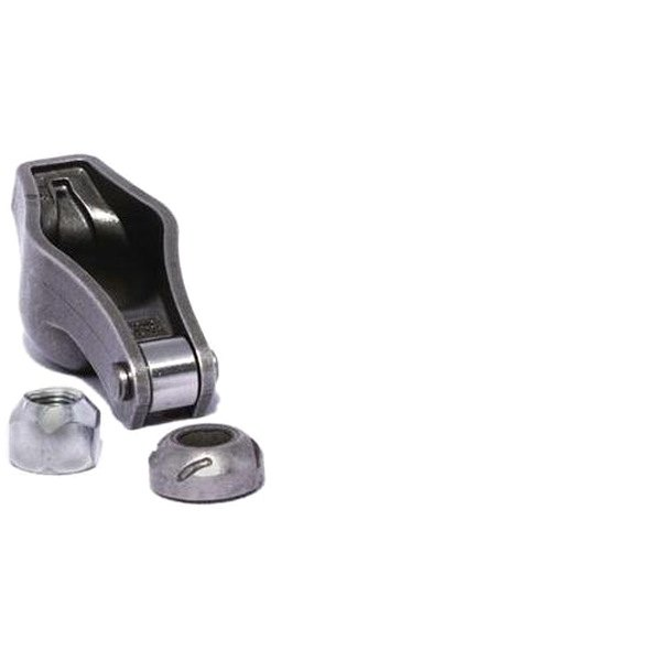 COMP Cams® 14421  Magnum™ Rocker Arm