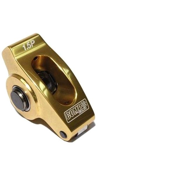 COMP Cams® 19060-1 - 19060-1 Rocker Arm