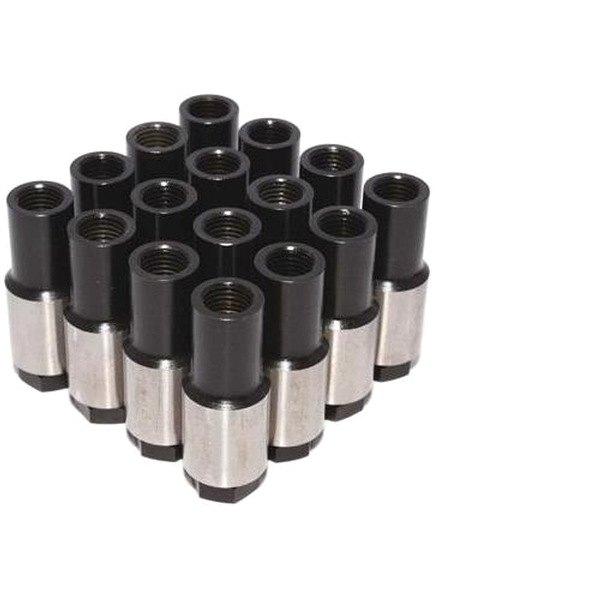 COMP Cams® 4511-16 - 4511-16 Rocker Arm Nut