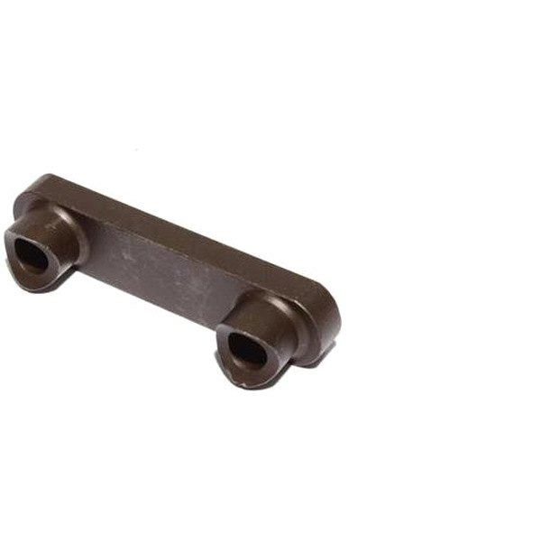COMP Cams® 4656-1 - 4656-1 Rocker Arm Pedestal