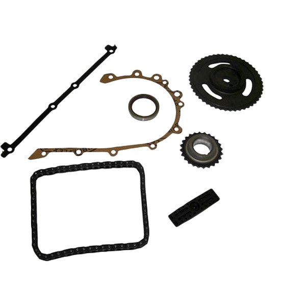 Jeep Timing Belt : Service manual jeep wrangler timing belt replacement