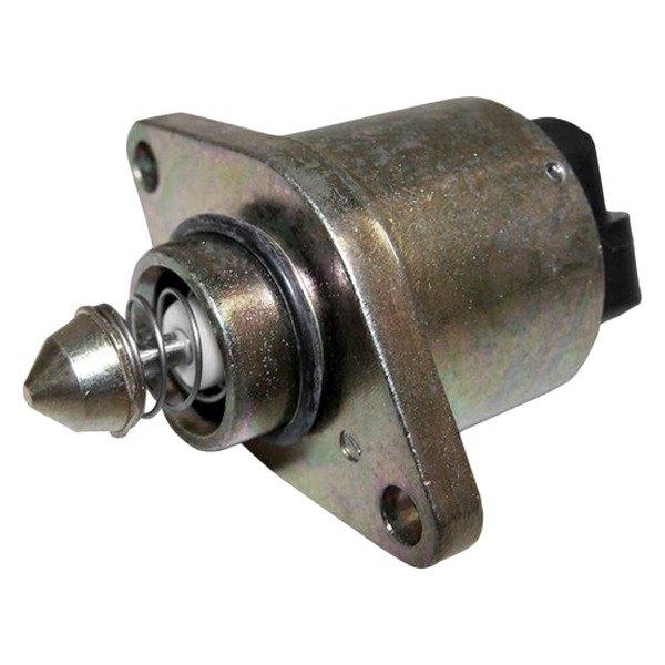 dodge caravan idle air control valve location  dodge  free